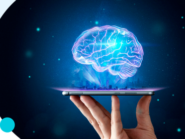 IA está revolucionando sistema de regulação em Unimeds