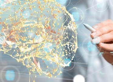 Como a Inteligência Artificial transforma a experiência na saúde