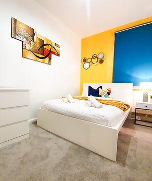 1st Floor_NRWest_Bedroom-2.jpg