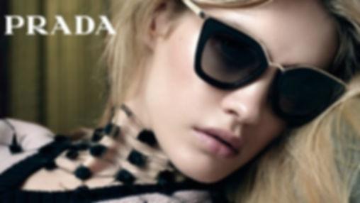 prada-sunglasses_edited.jpg
