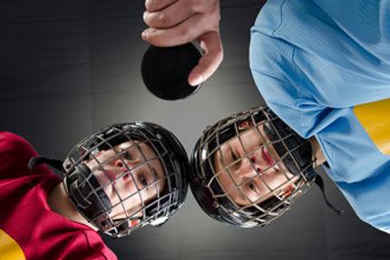 hockey-mask-boys-330x220.jpg