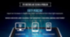 VSP-Blog-Blue-Light-Infographic_1ca8ba5c