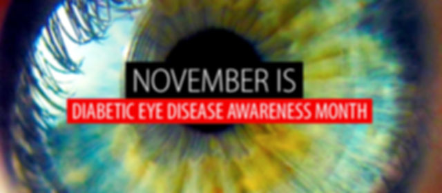 November-is-Diabetic-Eye-Disease-Awarene