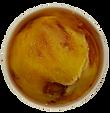 naranjaconfrutillas.png
