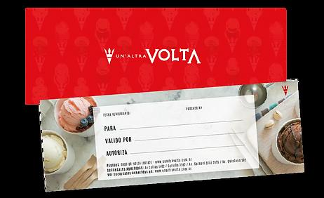 voucher VOLTA-04.png