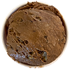 CHOCOLATE TARTUFO.png
