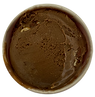 chocoalmendra.png