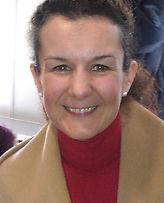 Michelle Juric