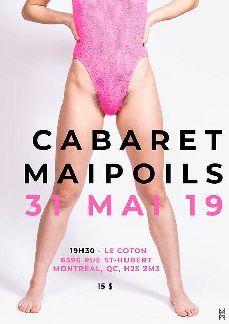affiche Maipoils 2019 v2.jpg