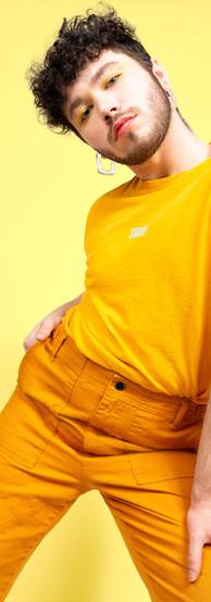 jaune-finale-8771.jpg