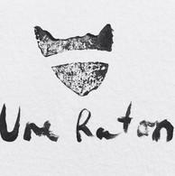Une Raton