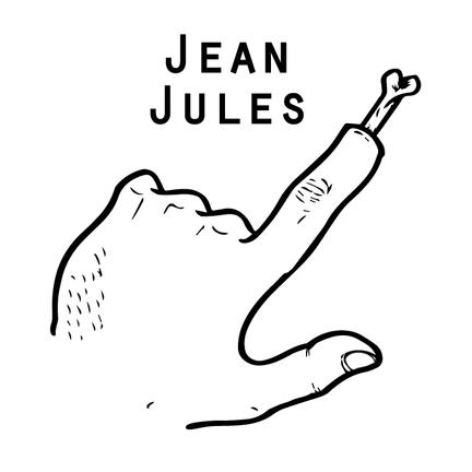 Le Jean Jules
