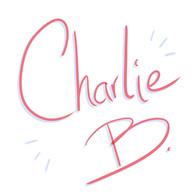 Charlie Bourdeau dessin