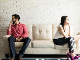 13 formas de identificar um desesperado por relações amorosas