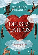 Deuses_Caídos_-_Fernando_Mesquita.jpg