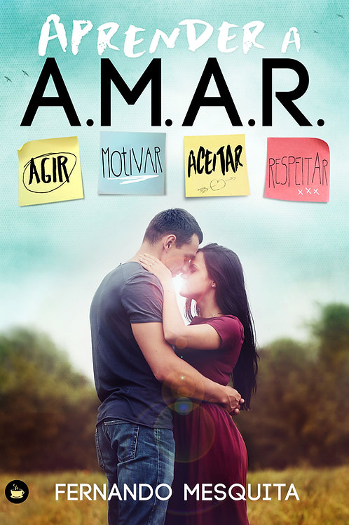 Aprender a A.M.A.R