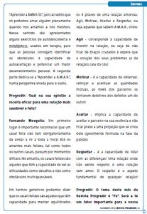 Fernando Mesquita, Psicólogo - Terapeuta Sexual