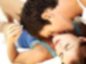 Fernando Mesquita, psicólogo, sexólogo, sexologia clínica, terapia sexual, desejo, sem desejo, libido
