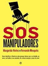Fernando Mesquita, psicólogo, sexólogo, sexologia clínica, terapia sexual