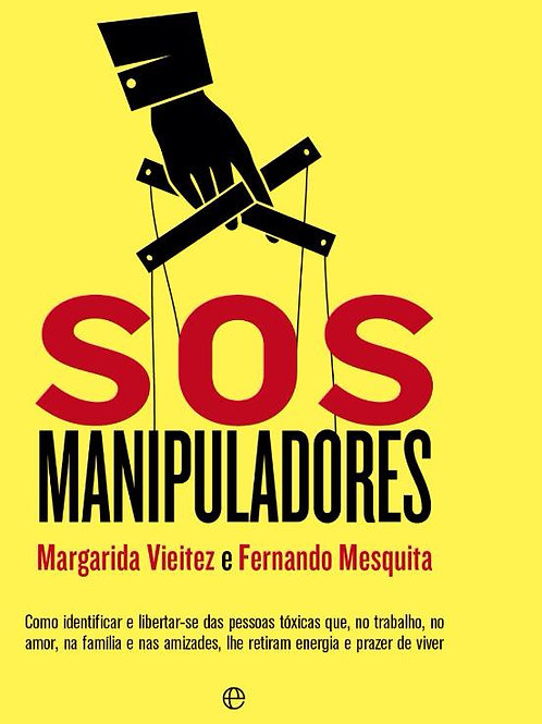 SOS Manipuladores