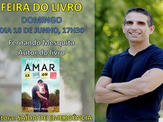 Feira do Livro de Lisboa