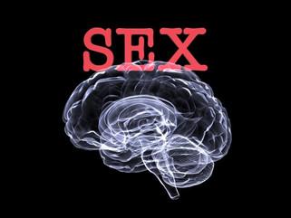 Estaremos a dar importância ao sexo?