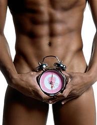 Fernando Mesquita, psicólogo, sexólogo, sexologia clínica, terapia sexual, ejaculação retardada, anorgasmia, ejacula