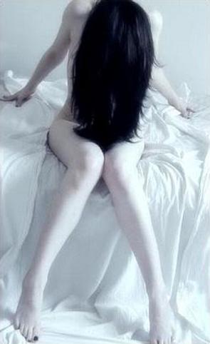 Fernando Mesquita, psicólogo, sexólogo, sexologia clínica, terapia sexual, vaginismo, penetração