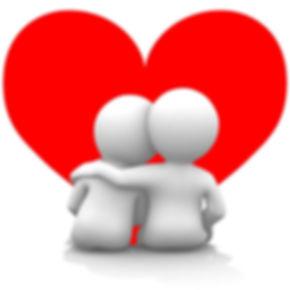 Fernando Mesquita, psicólogo, sexólogo, sexologia clínica, terapia sexual, terapia casal, terapia conjugal,
