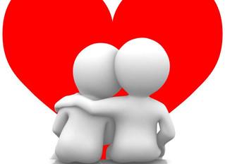 Ideias simples que podem salvar a sua relação