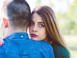 Guia para se libertar de uma relação tóxica
