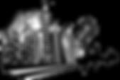 neworch logo