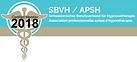 SBVH-Logo-Certified-Member-2018 (1).png