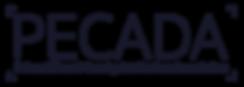 PECADA Wordmark Trans.png