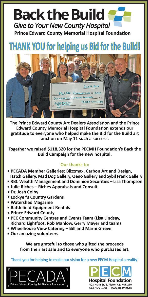PECM Foundation.jpg