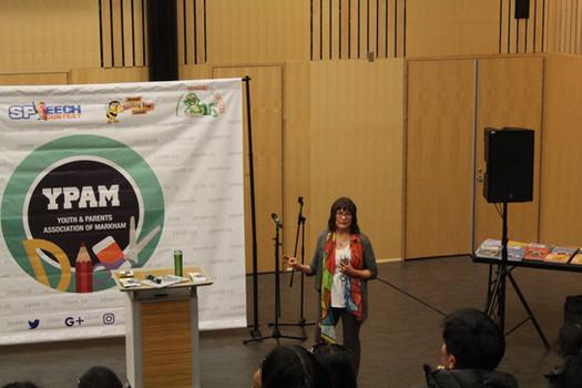YPAM presentation.jpg