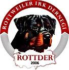 Rottder