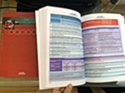 leyla ayyıldız ile iş güvenliği kitap.jp
