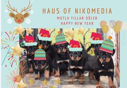 H2 LITTER HAUS OF NIKOMEDIA  (38)