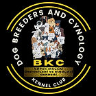BKC SON.jpg