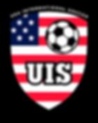 UIS-logo-300.png