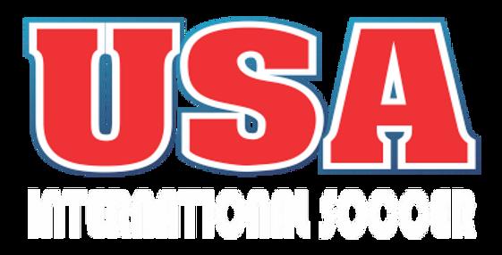 USA INTERNATIONAL SOCCER LOGO INICIO.png
