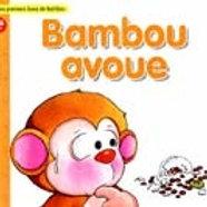 Bambou avoue 9782762509205 1999