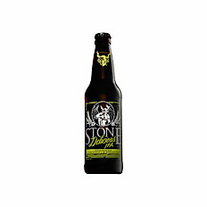 STONE DELICIOUS IPA - (Gluten Reduced)