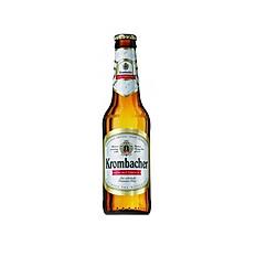 KROMBACHER WEIZEN (Non-Alcoholic)