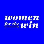 WFTW-Logos-01-1024x1024.jpg