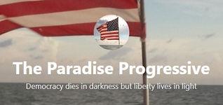 paradise%20progressive_edited.jpg