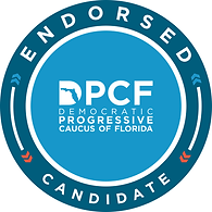2020 - DPCF-Endorsed-Candidate-Seal.png