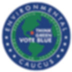 DECF_Endorsement_Seal_1805.jpg