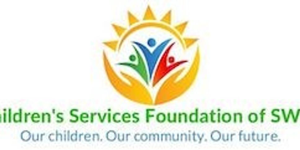 Children's Services Foundation of SWFL Reception